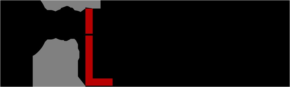 Logo-Tischlerei-Lindstrot